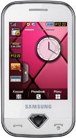 Samsung S7070 Diva COPY