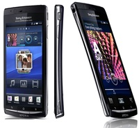 Sony Ericsson Xperia arc COPY