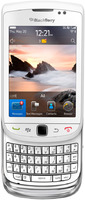 BlackBerry Torch 9800 COPY