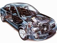 Компьютерная диагностика автомобилей COPY