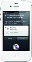 Apple iPhone 4S 16Gb COPY
