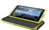 Nokia E7 COPY