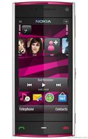 Nokia X6 16Gb COPY